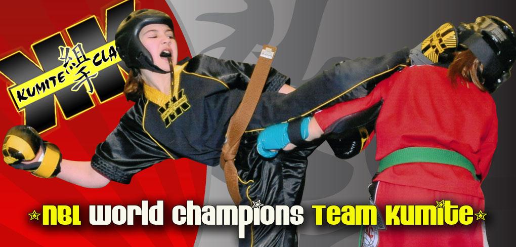 team kumite pittsburgh