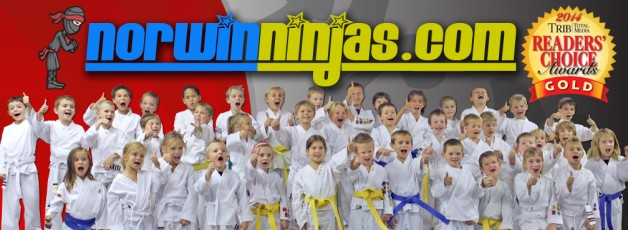 best karate school