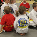 north huntingdon karate