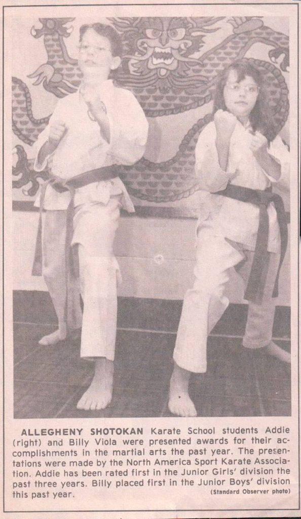 naska champions